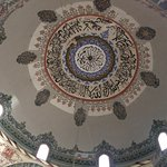 Foto di Sinan Pasha Mosque