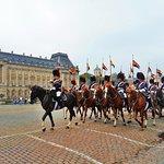 Foto di Royal Palace (Palais Royal)
