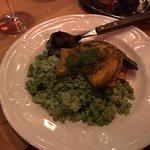 Foto de Frank Restaurant and Bar