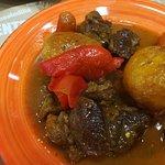 Photo of Cafeteria Zahara
