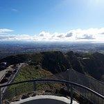 Photo of Te Mata Peak