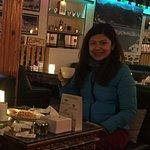 Foto de Sherpa Barista Bakery,Food & Coffee Shop