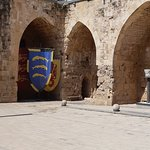 Crusader Fortressの写真
