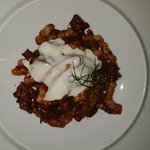Foto de Badalamenti Cucina e Bottega