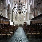 De Kerkschat - Grote Kerk resmi