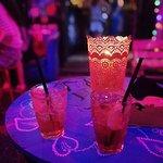 Shanti Art MusiK Bar Φωτογραφία