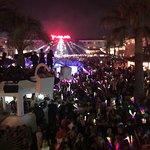Фотография Ushuaia Ibiza Beach Club