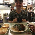 翠華餐廳 (旺角)照片