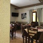 Photo de Pizzeria Trattoria Massimo Pizza