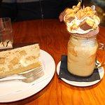 Photo of Ciccio Italian Cafe
