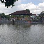 Bild från Mayura Water Palace