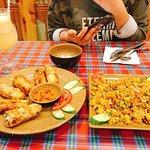 Photo of Sapa 24 Restaurant