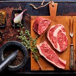 Offering the best Australian beef and delicious steaks and sides.
