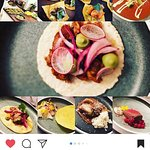 Photo of El Patron, Tacos By Armando