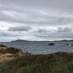Фотография Cap de Cavalleria