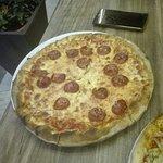 Foto di Pizzeria La Fata