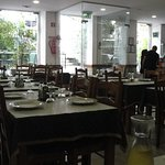 Photo de Restaurante Ze do Sporting