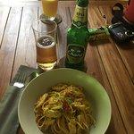 Foto di China Inn Cafe