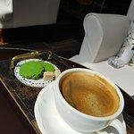 Arteastiq Boutique Tea Houseの写真