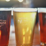 Photo of Speights Ale House Wanaka