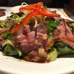 Steak House Pound Akihabara照片