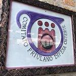 Friuli committee defense taverns