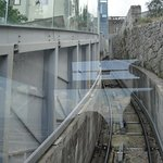 Photo of Funicular de Sao Joao