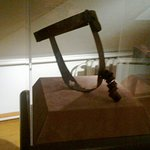 Photo of Museum of Torture