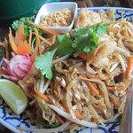 Foto de Bangkok House