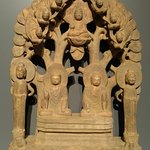 the buddhism craving, ancient China