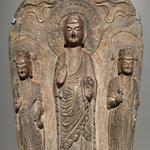 Mahayana buddhism craving