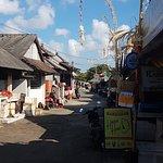 Photo of Warung Ramayana