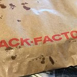 תמונה של Back-Factory