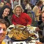 Photo de L'Ostia