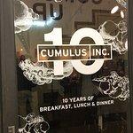 Foto Cumulus Inc.