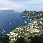 Capri Inn Photo