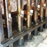 Φωτογραφία: Υπαίθριο Μουσείο Υδροκίνησης