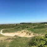 Foto de Nationaal Park Zuid Kennemerland