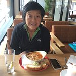 Billede af Pastafabrikken