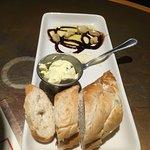 Foto de Altland House Grill & Pub