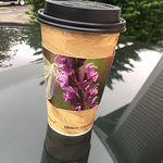 Zdjęcie Serendipity Coffee House & Bistro