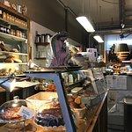 De Bakkerswinkel Amsterdam South의 사진
