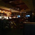 Photo of Gusto Italian Grill & Bar