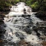 Minnehaha Falls의 사진