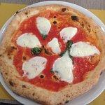 Photo of Pizzeria Pomodoro e Basilico