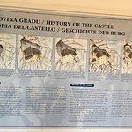 Foto di Castello di Predjama