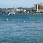 CharterAlia Boat Hire Ibiza ภาพถ่าย