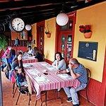 Bild från Casa Grelhados Prazeres Rurais