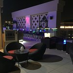 Фотография Fogueira Restaurant & Lounge