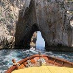 Gianni's Boat照片